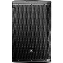 "Open BoxJBL SRX812 2-Way Passive 12"" PA Speaker"