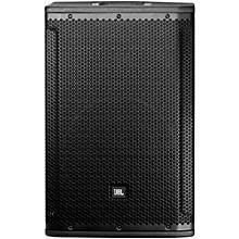 "JBL SRX815 2-Way Passive 15"" PA Speaker Level 2 Regular 888366018484"