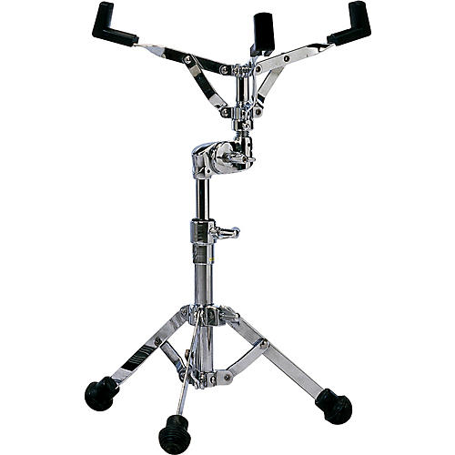 Sonor SS 117 Snare Drum Stand-thumbnail
