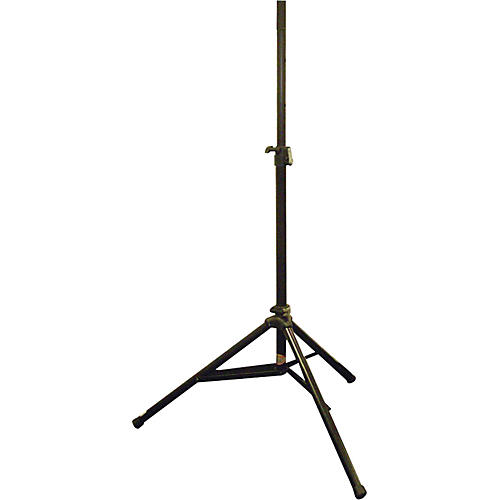 Peak Music Stands SS-22 Speaker Stand with Handy Snap Closure System