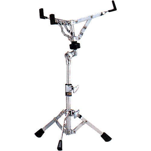 Yamaha SS-650 Lightweight Single-Braced Snare Stand
