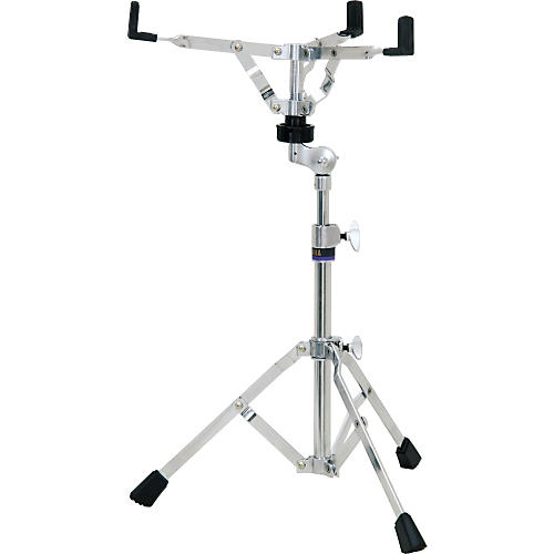 Yamaha SS-655 Snare Drum Stand