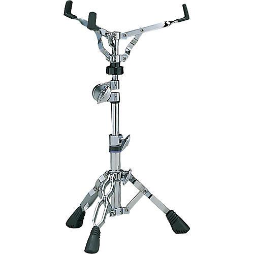 Yamaha SS-840 Medium Weight Snare Stand