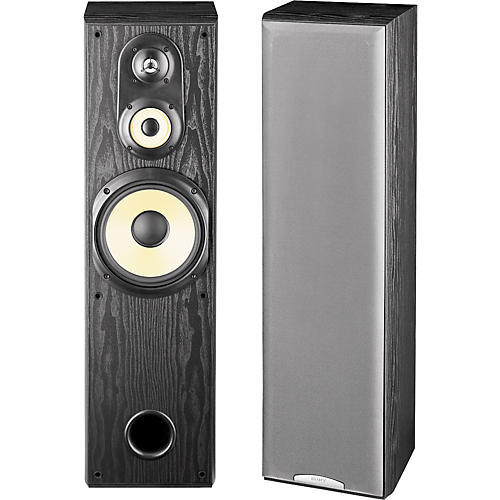 Sony SS-MF550H 3-Way Floor Standing Speakers