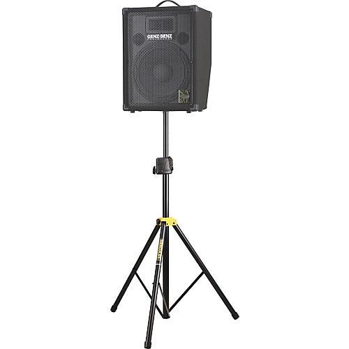 Hercules Stands SS400B AutoLock Speaker Stand-thumbnail