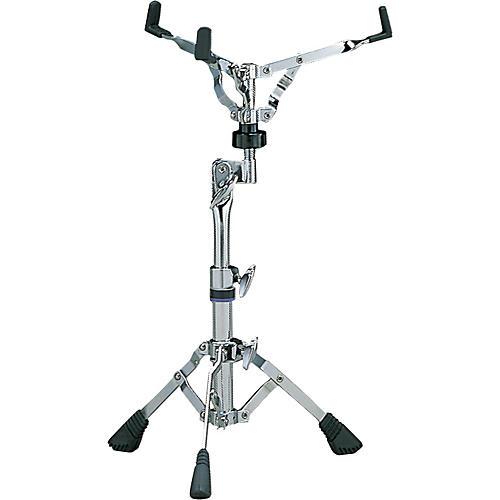Yamaha SS740 Medium Weight Snare Stand