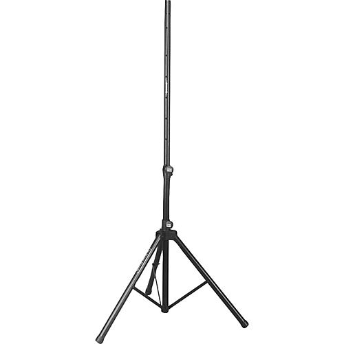 On-Stage Stands SS7761 Tripod Speaker Stand-thumbnail