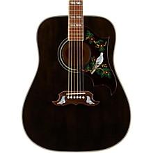 Gibson SSDOTEG17 Dove Acoustic-Electric Guitar