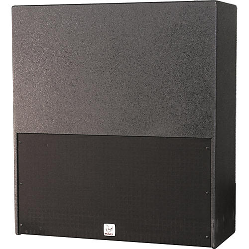 Peavey SSE 210 Sanctuary Series Subwoofer