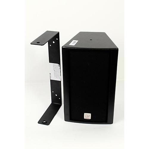 Peavey SSE 6 Sanctuary Series Speaker-thumbnail