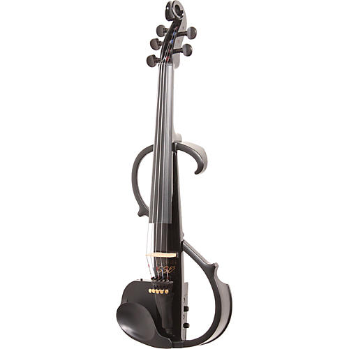 Bellafina SSE Electric Violin Outfit
