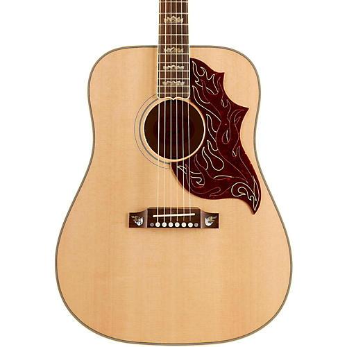 Gibson SSFBACG17 Firebird Acoustic-Electric Guitar-thumbnail