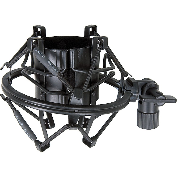 Nady SSM-3 Shock Mount