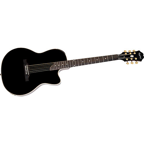 Epiphone SST Studio Acoustic-Electric Guitar