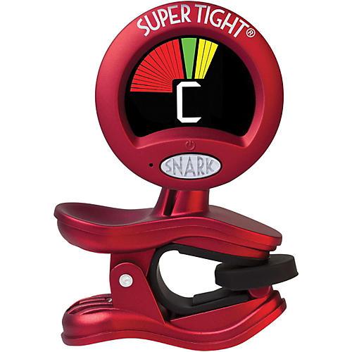 Snark ST-2 Clip-On