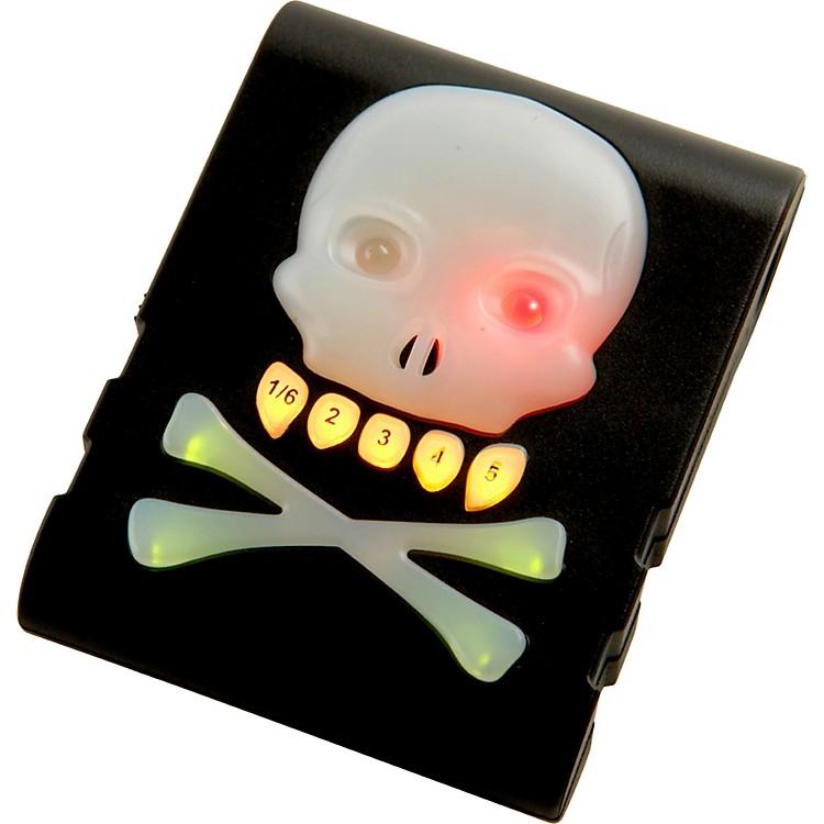 Musician's GearST-711A Skull Tuner