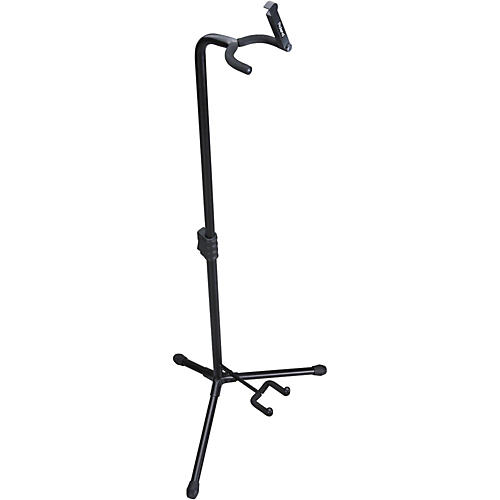 Roland ST-AX Ax Synth Stand