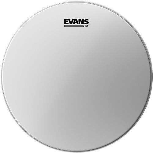 Evans ST Drumhead
