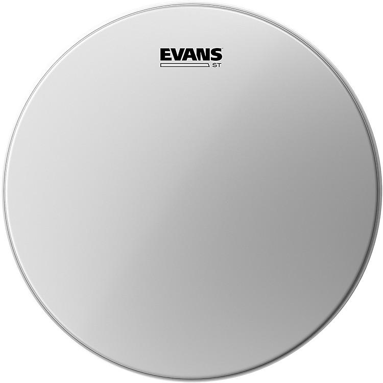EvansST Drumhead14
