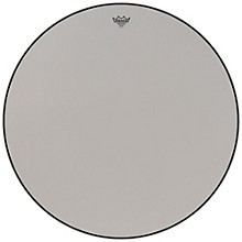 Remo ST-Series Suede Hazy Low-Profile Timpani Drumhead