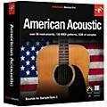 IK Multimedia ST3 - American Acoustic Software Download