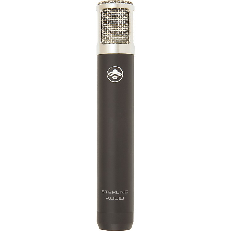 Sterling AudioST31 Small Diaphragm FET Condenser Mic
