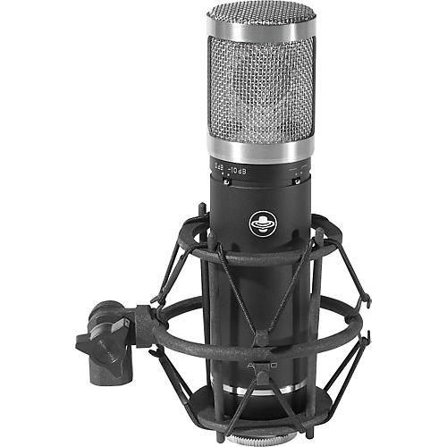 Sterling Audio ST59 Microphone Promo Pack