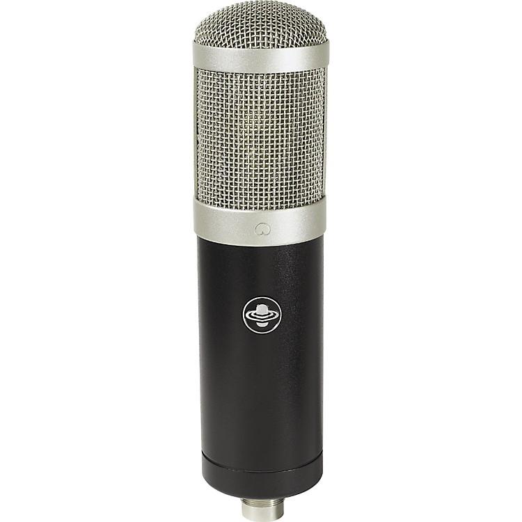 Sterling AudioST77 Large Diaphragm Studio Condenser Mic