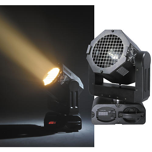 CHAUVET DJ STAGE MOVER