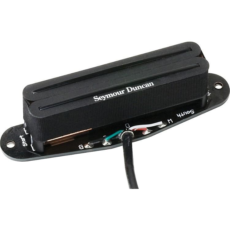 Seymour DuncanSTHR1-N Hot Rails Tele Neck Pickup