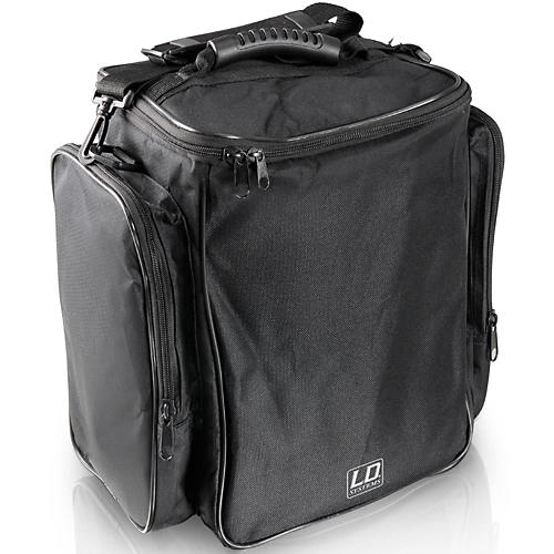 LD Systems STINGER MIX 6 G2 B Padded Carrying Case-thumbnail