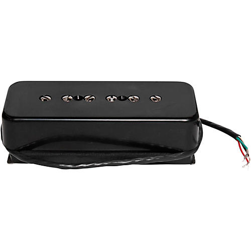 Seymour Duncan STK-P1 Stacked P-90 Single-Coil Pickup-thumbnail