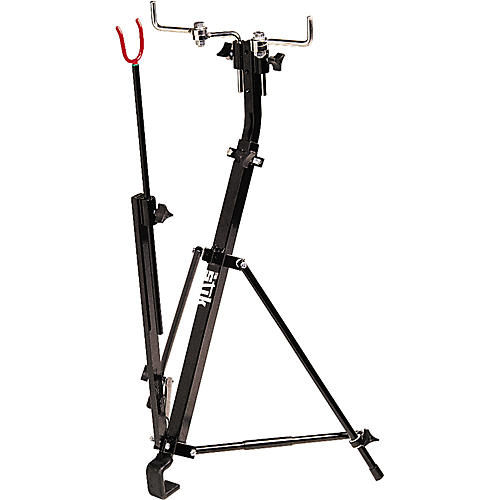 XL Specialty Percussion STK-TS1A The Stik Trio / Quad Drum Attachment for the STK-TS1A