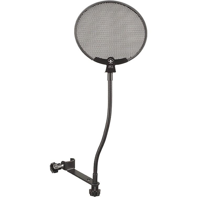 Sterling AudioSTPF1 Professional Pop Filter