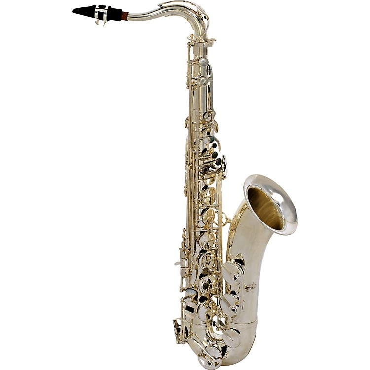 SelmerSTS280 La Voix II Tenor Saxophone OutfitLacquer