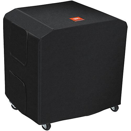 JBL Bag STX828S-CVR Deluxe Padded Protective Cover-thumbnail