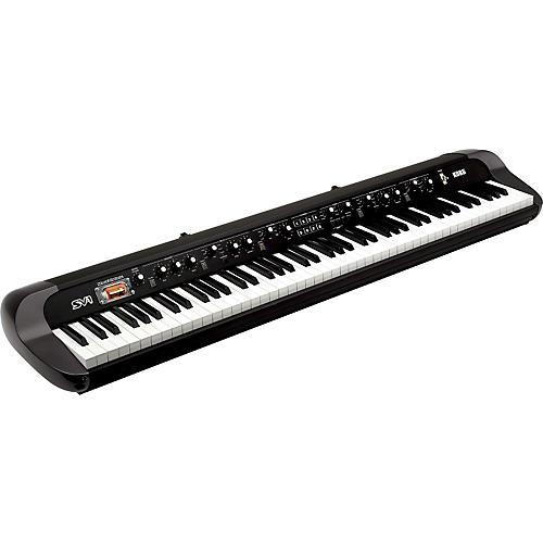 Korg SV-1 88-Key Stage Vintage Piano