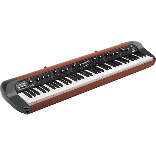 Korg SV-1 Stage Vintage Piano - 73 Key