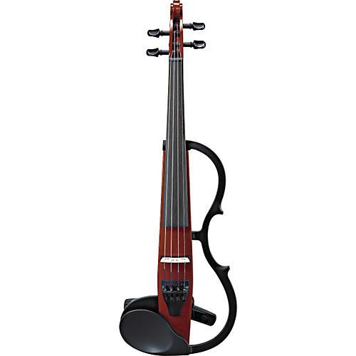 Yamaha SV-120 Silent Violin Standard Model-thumbnail