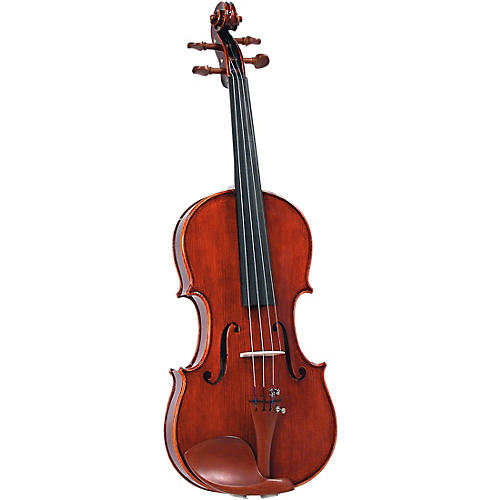 Cremona SV-1240 Maestro First Series Violin Outfit 4/4 Size-thumbnail