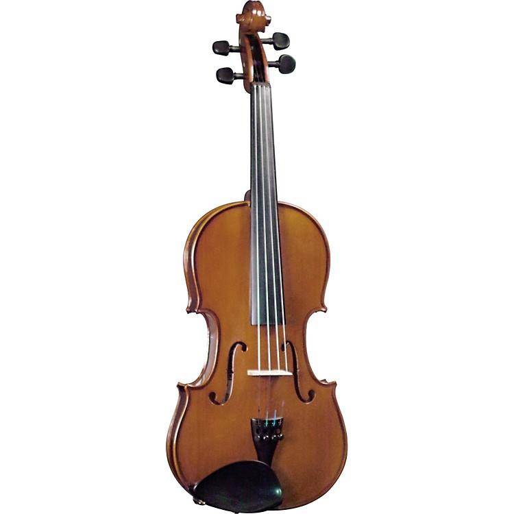 CremonaSV-130 Violin Outfit