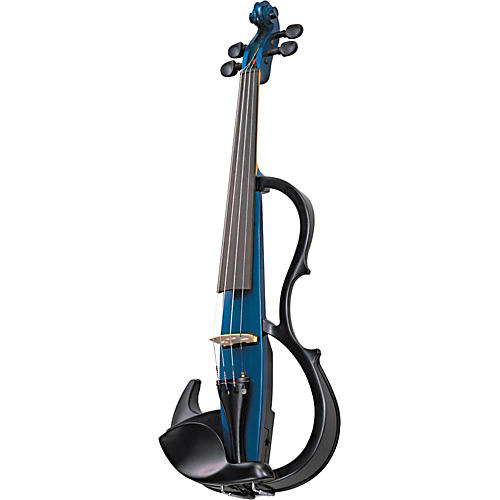 Yamaha SV-200 Silent Violin Performance Model-thumbnail