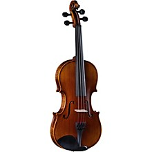 Cremona SV-500 Series Violin Outfit 4/4 Size