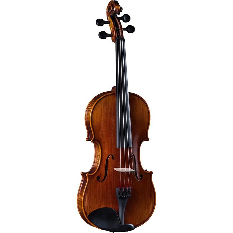 CremonaSV-500 Series Violin Outfit