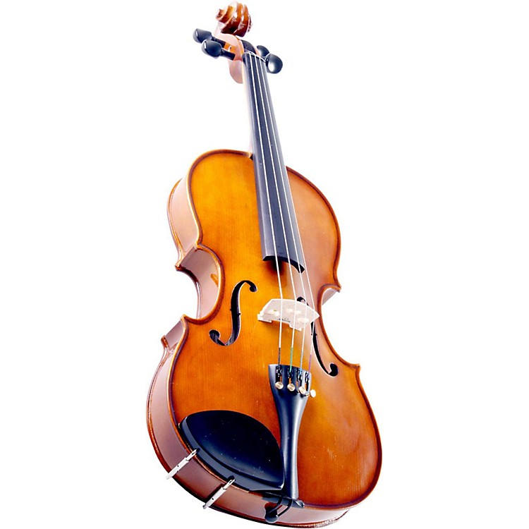 Cremona SVA-130 Premier Novice Series Viola Outfit 15-1/2-inch Outfit
