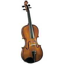 Cremona SVA-130 Premier Novice Series Viola Outfit Level 1 16 in. Outfit
