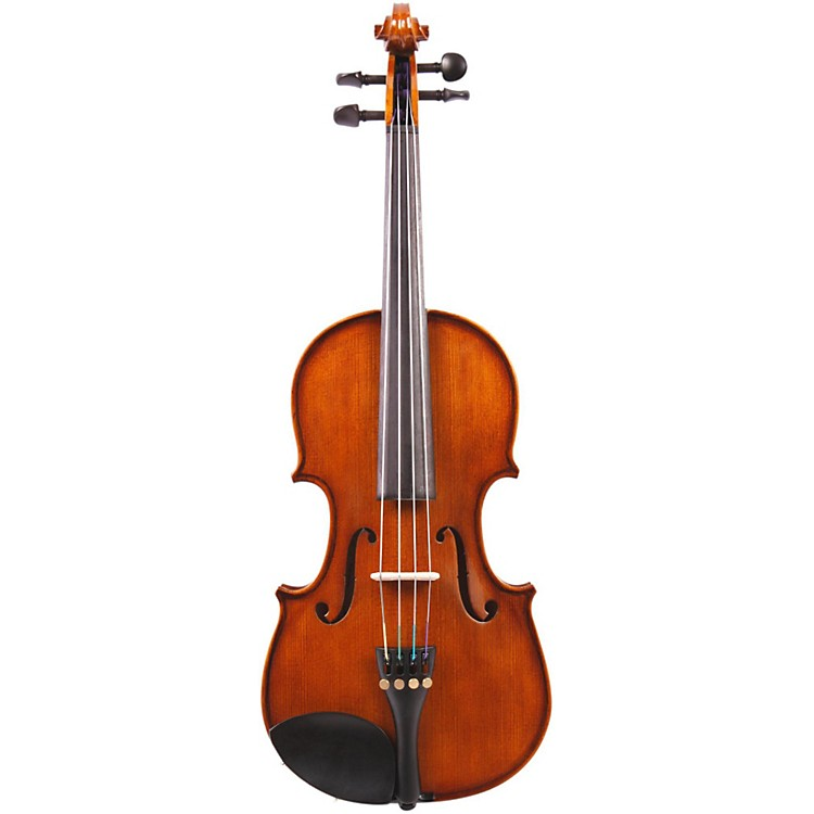 Cremona SVA-175 Premier Student Series Viola Outfit 13-inch Outfit