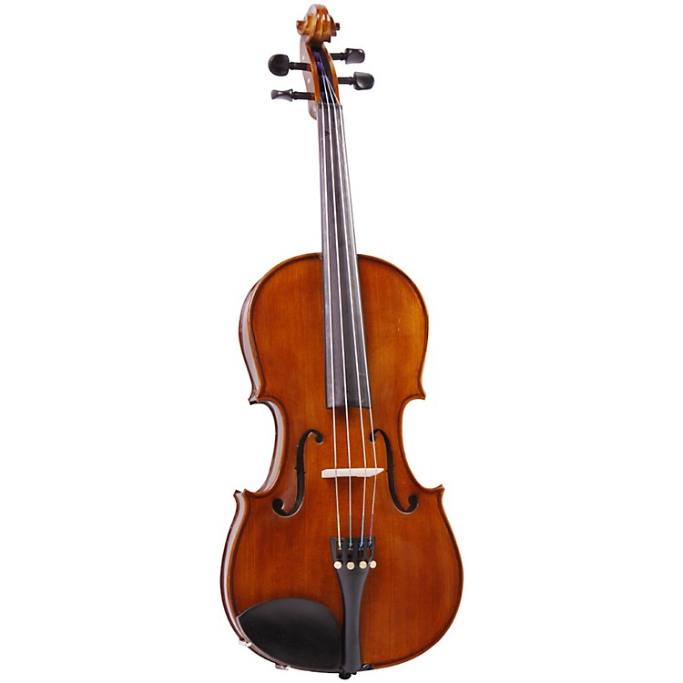 Cremona SVA-175 Premier Student Series Viola Outfit 14-inch Outfit