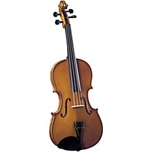 Cremona SVA-200 Premier Student Viola Outfit