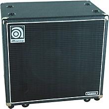 Ampeg SVT-15E Bass Speaker Cabinet Level 2  888365939322